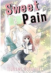 Sweet Pain #2