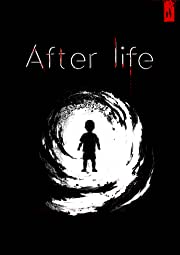 After Life #4