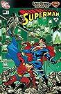Superman (1939-2011) #698