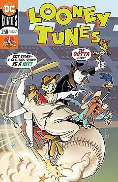 Looney Tunes (1994-) #250