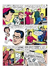Superman's Girl Friend Lois Lane (1958-1974) No.9