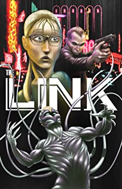The Link #3