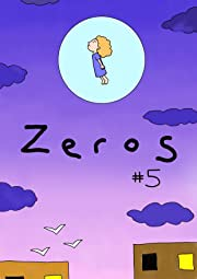Zeros #5