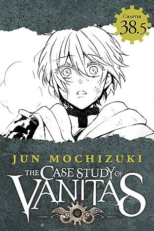 The Case Study of Vanitas No.39
