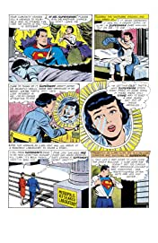 Superman's Girl Friend Lois Lane (1958-1974) No.10