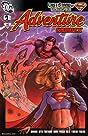 Adventure Comics (2009-2011) #9