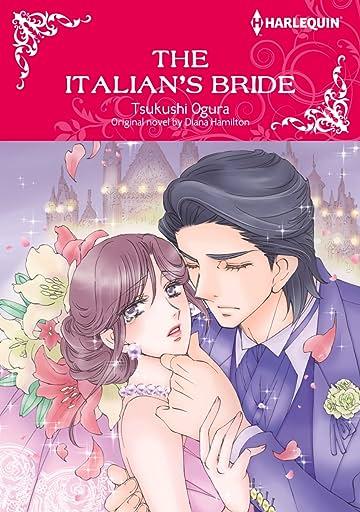The Italian's Bride