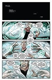 Volition Vol. 1: Artificial Lives