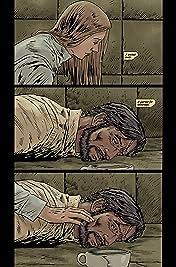 Bloodborne #16