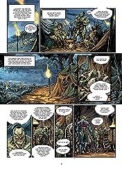 Orcs & Goblins Vol. 6: Ayraak