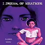 I Dream of Heather
