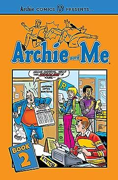Archie & Me #2