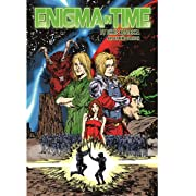 Enigma In Time