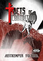 Acts of Contrtion #1