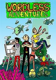 Wordless Adventures