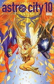 Astro City (2013-2018) #10
