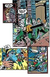 Batman (1940-2011) #513