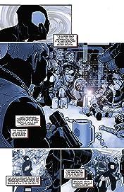 Amazing Spider-Man: Full Circle (2019) #1