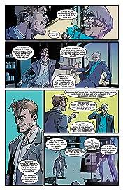 Ghost-Spider (2019-2020) #3