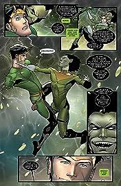 Loki (2019-) No.4
