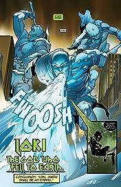 Loki (2019-) #4