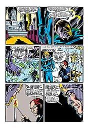 Marvel Tales: Ghost Rider (2019) #1