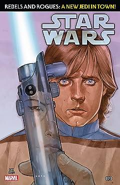 Star Wars (2015-) #73