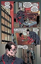 Superior Spider-Man (2018-2019) #12