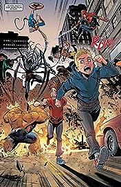 Venom (2018-) #19