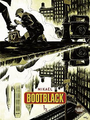 Bootblack Vol. 1