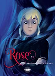 Rose Vol. 2: Double Blood