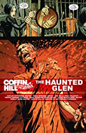 Coffin Hill (2013-2015) #6