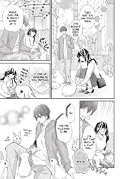Asahi-sempai's Favorite Vol. 5