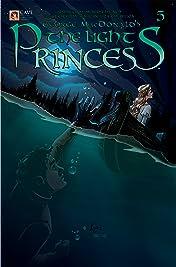 The Light Princess No.5