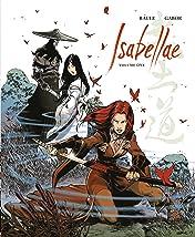 Isabellae Vol. 1