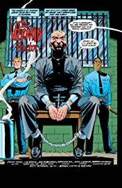Detective Comics (1937-2011) #679
