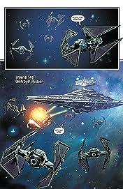 Star Wars: Tie Fighter
