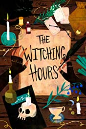 The Witching Hours Vol. 1: The Witching Hours
