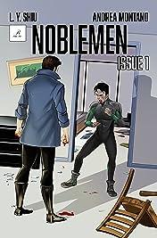 Noblemen #1