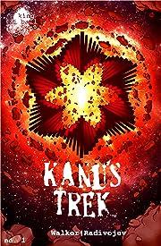Kanu's Trek #1