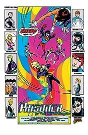 Legion of Super-Heroes (1989-2000) #74