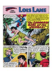 Superman's Girl Friend Lois Lane (1958-1974) #11