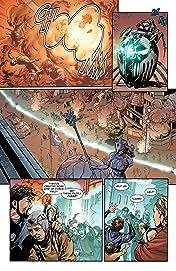 Action Comics (1938-2011) #866