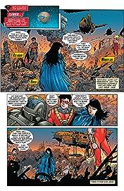 Superboy (2011-2014) #29