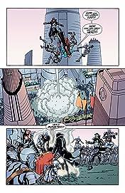 Action Comics (1938-2011) #874