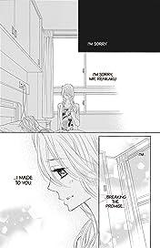 Shinobi Life Vol. 11