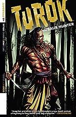 Turok: Dinosaur Hunter #2: Digital Exclusive Edition