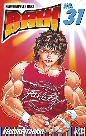 Digital Comics - Comics by comiXology: Web UK