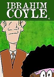 Ibrahim Coyle #1