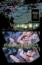 Deathstroke (2016-) #47